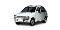 Zotye Z100 0.8 Ess 36 Ch vendus en Alg�rie