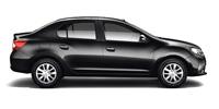 Renault Symbol Exception 1.6 Ess 80 ch