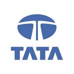 Tata Algérie