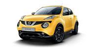 Nissan Nouveau Juke ACENTA 1.6 Ess 117 Ch BVA vendus en Alg�rie