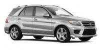 Mercedes Classe M 250 Technologie 2.2 CDI 204 Ch Blue Efficiency 4x4 vendus en Alg�rie