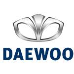 Daewoo Algérie