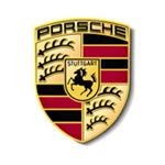 Porsche Algérie