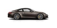 Porsche 911 Carrera 4s 3.8 Ess 400 Ch  vendus en Algérie