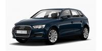 Audi Algérie
