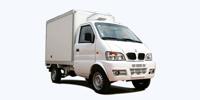 DFSK Mini Frigo 1.1L 2m50 vendus en Algérie