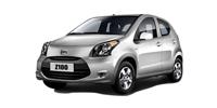 Zotye New Z100 1.0 Ess 67 Ch VVTi vendus en Algérie