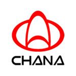 Chana Algérie