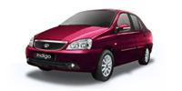 Tata Indigo 1.4 Diesel 70 Ch