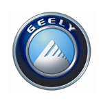 Geely Alg�rie