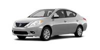Nissan Sunny Tekna 1.5 Ess 100 Ch BVA
