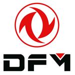 Dfm Algérie