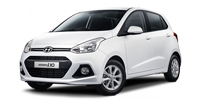 Hyundai Grand I10 GL plus 1.2 Ess 87 Ch