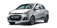 Hyundai Grand I10 Sedan DZ 1.2 Ess 87 Ch avec Autoradio