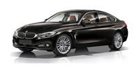 BMW Série 4 Algérie