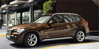 BMW X3 Exclusive 20d xDrive 184 Ch vendus en Alg�rie