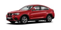 BMW X4 X Line xDrive 20d 190ch vendus en Algérie