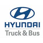 Hyundai Truck Algérie