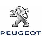 Peugeot Algérie