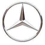 Mercedes-Benz Algérie