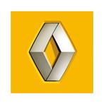 Renault Alg�rie