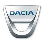 Dacia Algérie