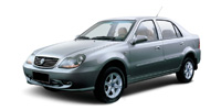 Geely CK GL 1.3 Ess 63 Ch TT Option