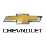 Chevrolet Alg�rie