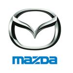 Mazda Algérie