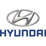 Hyundai Alg�rie