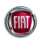Fiat Algérie