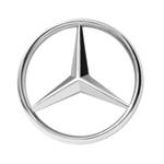 Mercedes Algérie