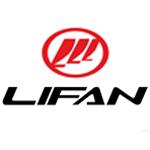Lifan Algérie