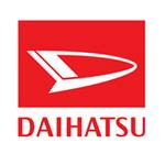 Daihatsu Algérie