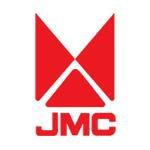 Jmc Algérie
