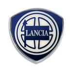 Lancia Algérie