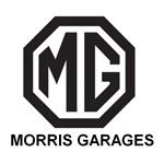 MG Algérie