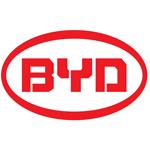 BYD Algérie