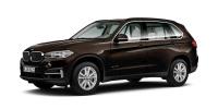 BMW X5 Algérie