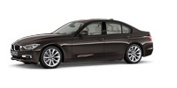 Bmw S�rie 3 Sport M 320d 184 Ch