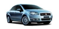 Fiat Linea Active 1.4 Ess 77 Ch