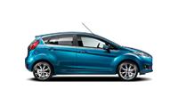 Devis Location Ford Fiesta en Algérie