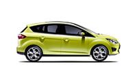 Ford C-Max Titanium 1.6 Ess 115 Ch vendus en Alg�rie