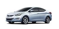 Hyundai Elantra Prestige 1.6 Ess 130 Ch