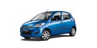 Hyundai I10 F/L GL Clim Plus 1.1 Ess 69 Ch vendus en Alg�rie