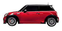 Mini Cooper One Edition Boost 1.4 Ess 98 Ch