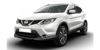 Nissan Nouveau Qashqai TEKNA 1.6 Dci 150 CH 4X2 vendus en Alg�rie