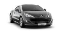 Peugeot RCZ 1.6 ESS THP 200 Ch