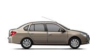 Devis Location Renault Symbol en Algérie