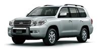 Toyota Land Cruiser 76-D-21
